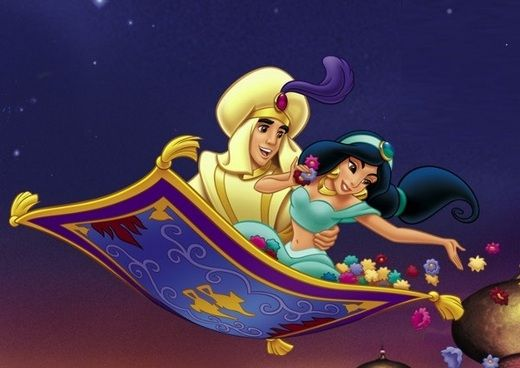 Could Aladdin S Flying Carpet Become A Reality Disney Songs Disney Aladdin Aladdin Wallpaper