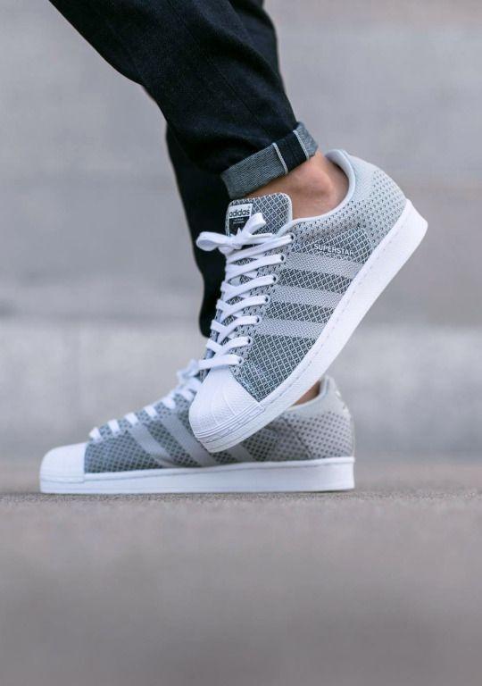 0aa103e3e7 UNSTABLE FRAGMENTS | adidas | Adidas shoes, Adidas superstar, Adidas