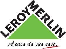 Leroy Merlin E Uma Rede De Lojas De Materiais De Construcao Decoracao Jardinagem Piso Parede Cozinha Adesivo Para Box Banheiro Banheiros Pequenos Planejados