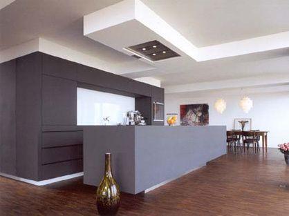Bildergebnis für küchenblock freistehend monolith Wohnung Küche