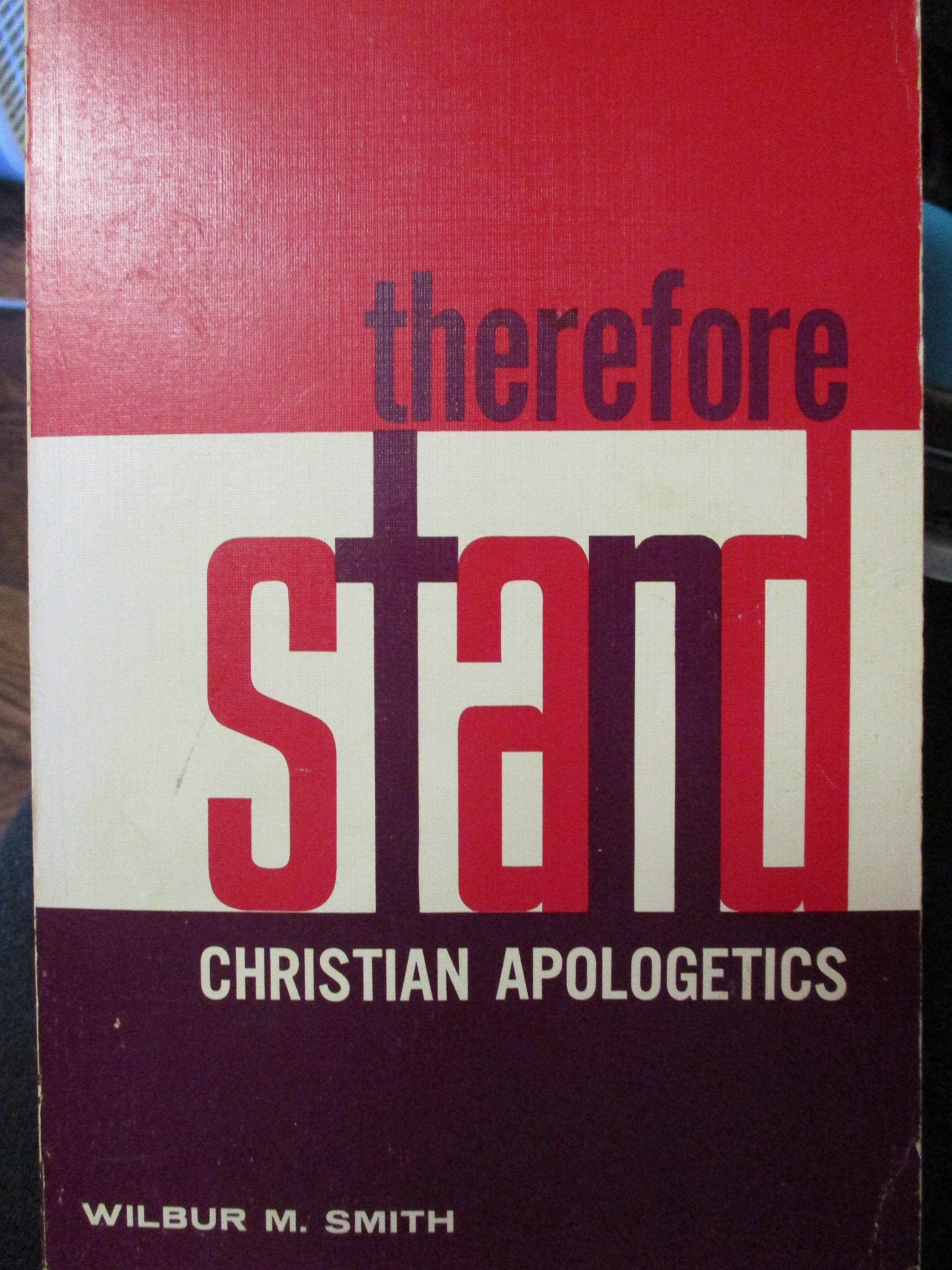 Pin On Out Of Print Bible Christian Books The Living Paraphrased Audio