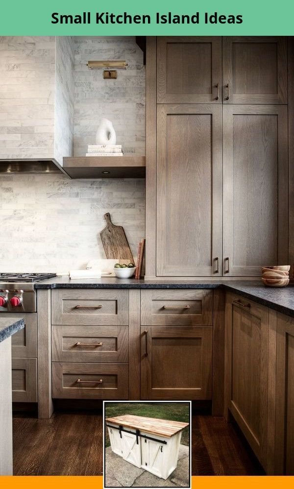 inexpensive kitchen island ideas and for bar in kitchen island bar ideas inexpensive isla on kitchen island ideas cheap id=59310