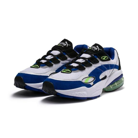 official store great deals 2017 online shop Puma Cell Venom