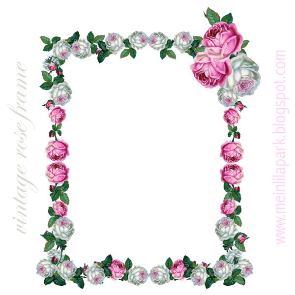 Pin By Julie Heston On Quilts Pinterest Rose Frame Vintage