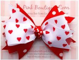 Google Image Result for http://www.pinkbowtique.com/images/girlsclip_polkafunkyhearts.jpg