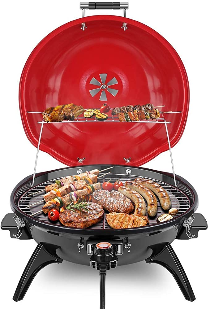 Pin On Best Of Grilling Camp