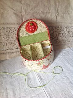 Irishel - мастерская картонажных подарков.