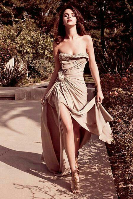 Pin von Kenneth Barrett auf Selena Gomez♥   Pinterest