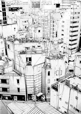 same same but different, hi-mi-zu: Yamikin Ushijima-kun