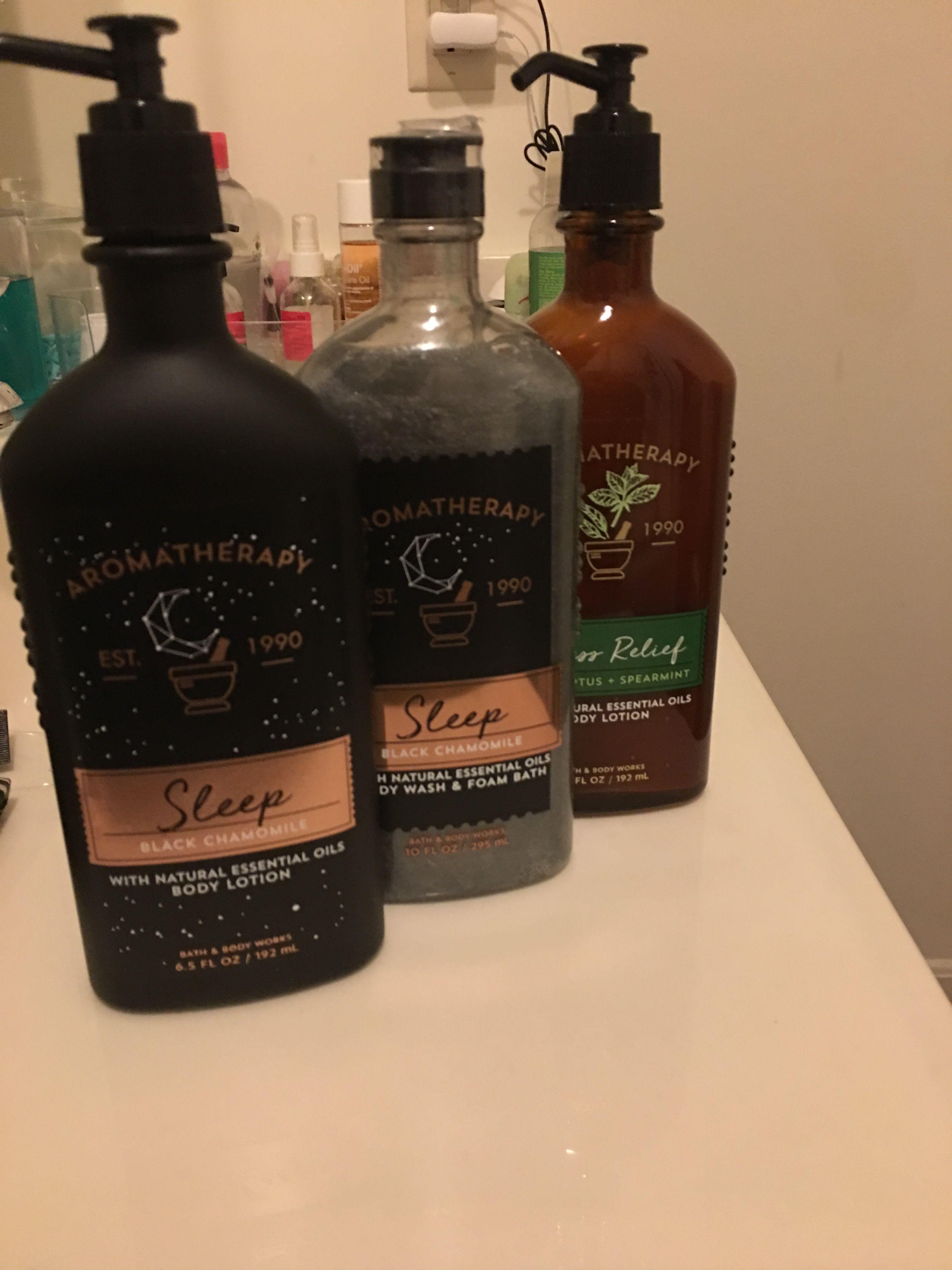 Bath and body works body lotion bath and body works