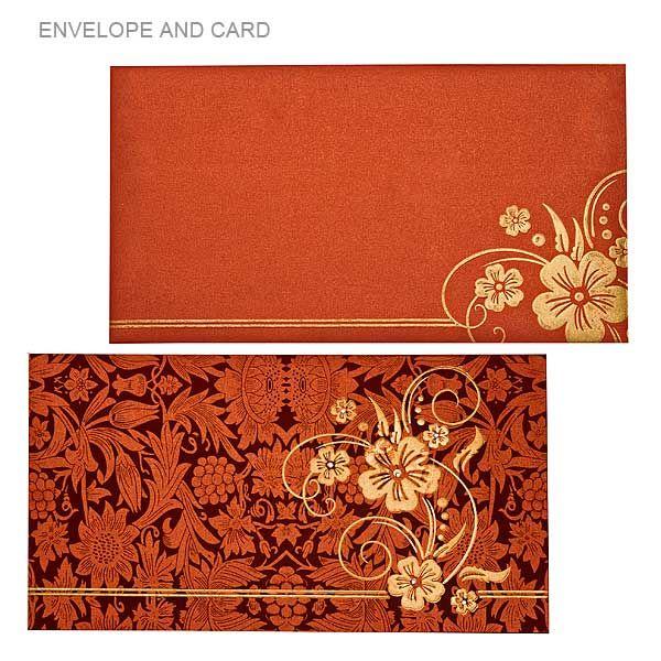 Code D-4405 Sobres de Invitaciones Pinterest Invitation cards - fresh invitation dalam bahasa inggris