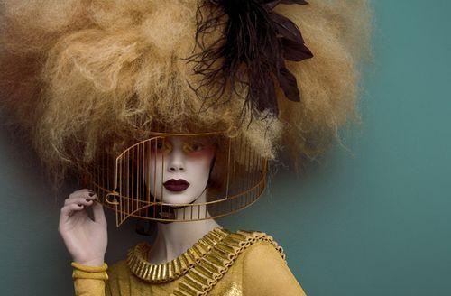 1000 images about avant garde on pinterest avant garde tilda swinton and avant garde makeup avant garde