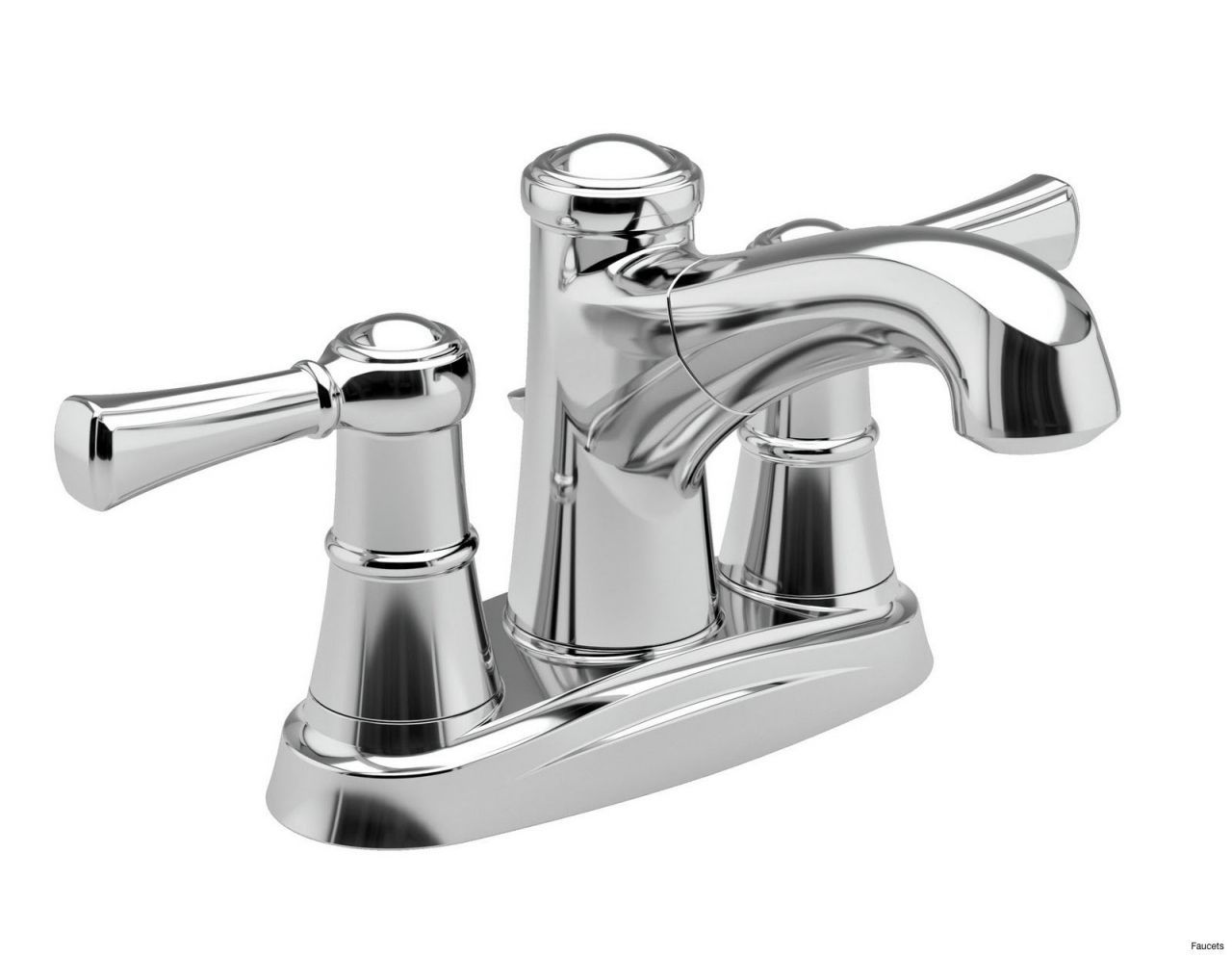 Bronzetouchlesskitchenfaucet With Images Home Depot Bathroom