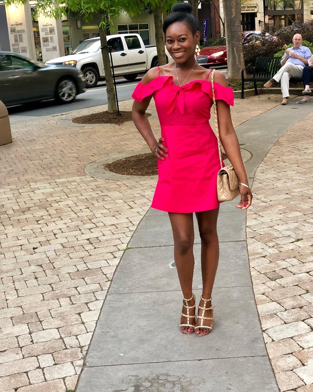 Faithfully Chic Fashion, Dresses for work, Dress up