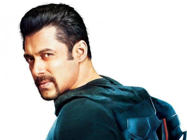 Salman Khan In Kick 2014 Wallpaperimagespicturesphotoshd