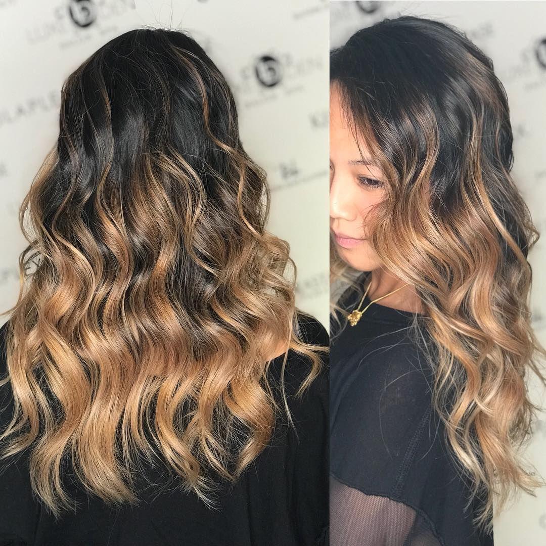 1 766 Likes 25 Comments Stylebycem Cemgumush On Instagram Spotlight Blonde Cadiveu Id Studio Cadiveu Cadiv Balayage Spa Salon Long Hair Styles