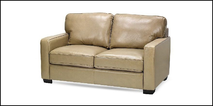 Loveseat Sleeper Sofa Jennifer Convertibles