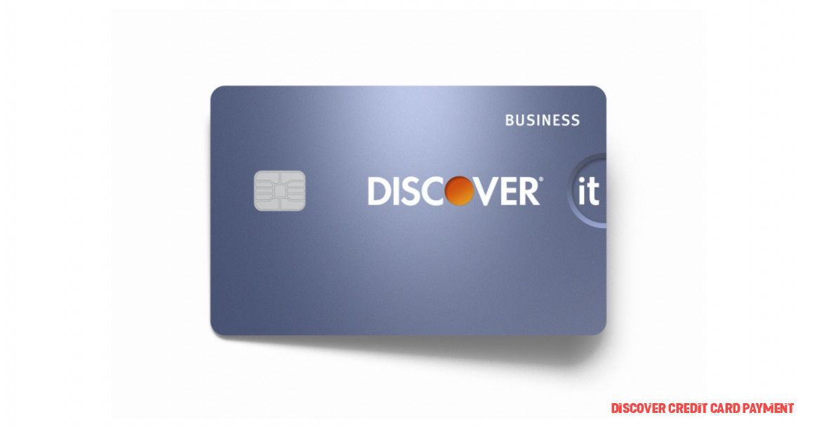 8 Easy Rules Of Discover Credit Card Payment Discover Credit Card Payment Discover Credit Card Credit Card Payment Credit Card