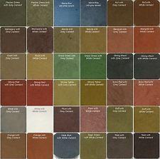 1kg Strong Cement Dye/Pigment: Render,Concrete,Mortar | GARDEN IDEAS ...