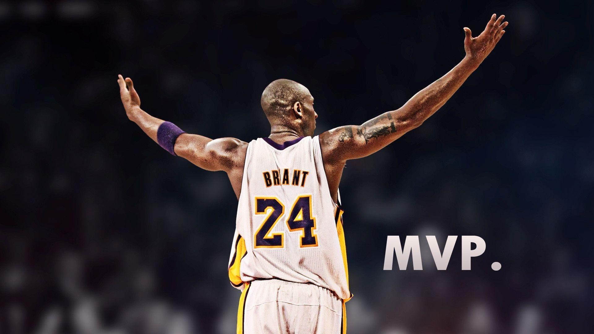 Kobe Bryant Black Mamba Wallpaper Hd Kobe Bryant Pemain Bola