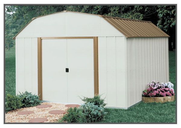 Steel Carports Carport Canopy Portable Buildings For Sale Shed Barns Sheds Steel Sheds