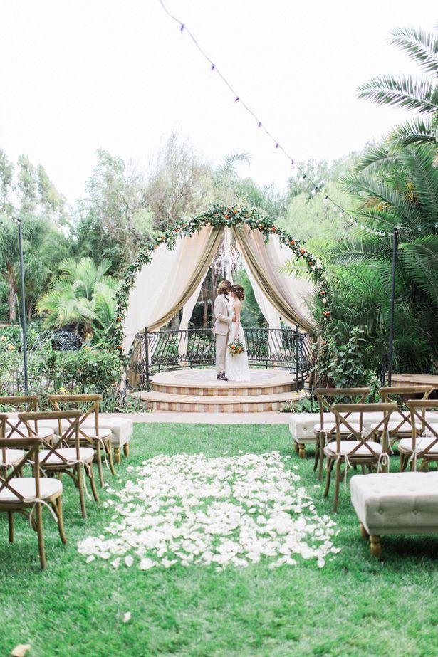 Pin by Evelyn Ramos on misc wedding decor/items   Wedding ...