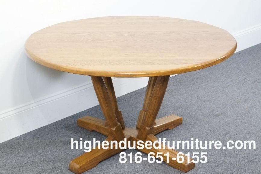 US  499 99 Used in Home   Garden  Furniture  Tables. US  499 99 Used in Home   Garden  Furniture  Tables   Country Cool