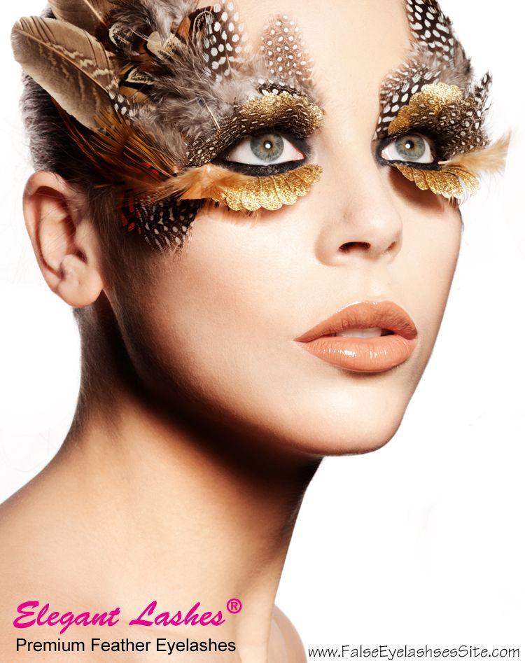 25b3cffe2ef Elegant Lashes | Bulk False Eyelashes for Pro MUA, Dancers ...