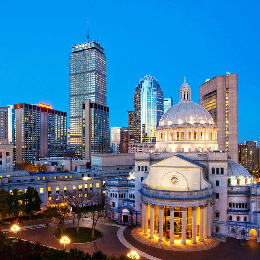 The Best Things To Do In Boston This Weekend Boston Hotels