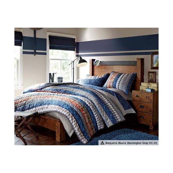 Bedroom Color Schemes For Teenage Guys Bedroom Arrangement Dark Carpet Bedroom Ideas Bedroom Furniture Design: Attractive And Modern Teen Boys Bedroom Ideas With