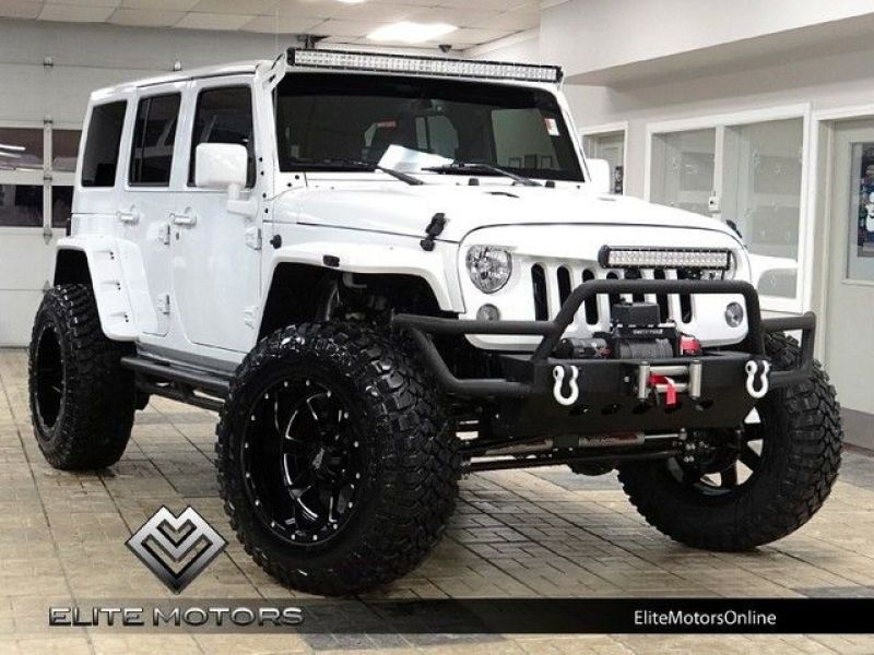 Jeep Rubicon Unlimited 1000 Ideas About Jeep Wrangler Unlimited On