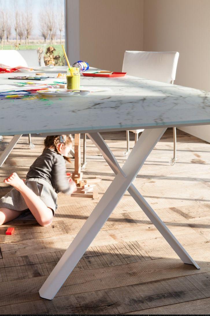Cosy by Joli @ Top Interieur | Eetkamers, kasten, (salon)tafels en ...