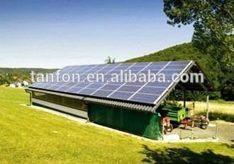 Off Grid Solar Kits 10kw 15kw 20kw Solar Panel Kits Solar System 10kw Sistema Solar Fotovoltaicos 8kw 10kw 15kw Buy In 2020 Solar Panels Solar Energy Panels Solar