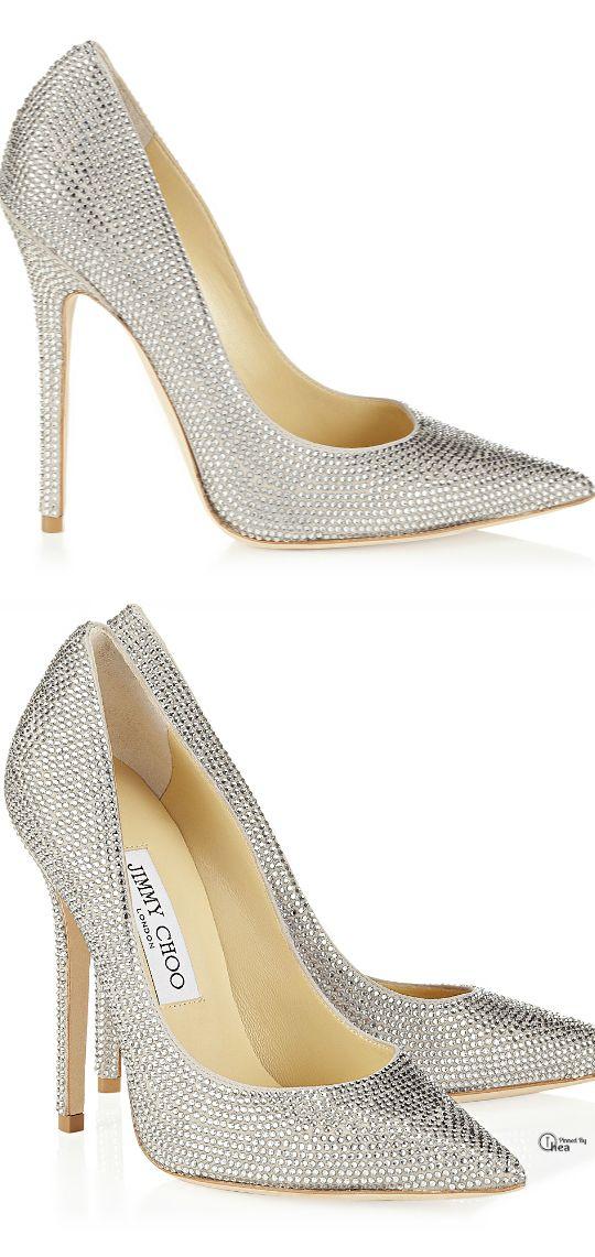 Jimmy choo heels, Jimmy choo shoes