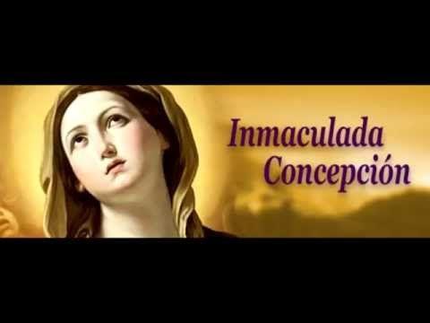 ¿Qué significa la Noche de las Velitas para los colombianos?
