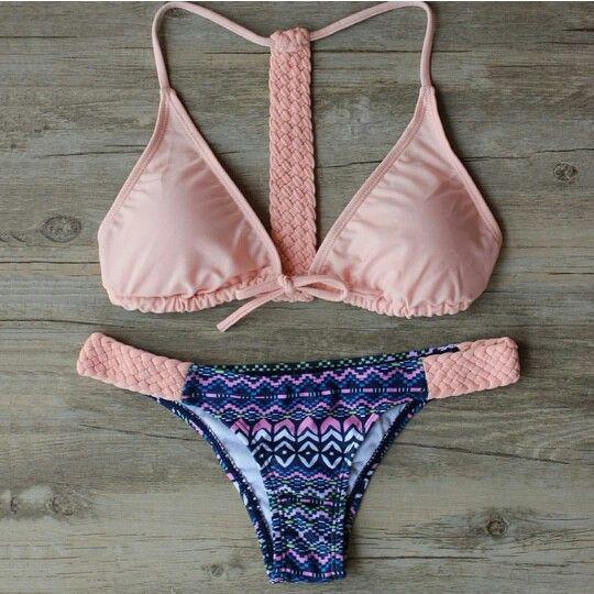Cute Bikini @ Legacylooks.com  1-800-639-6710 customerservice@legacylooks.com