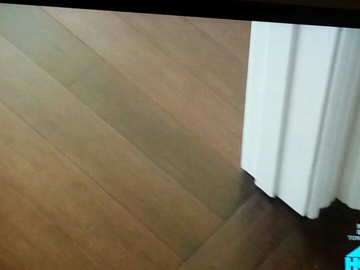 15+ Hallway to bedroom flooring transition trends
