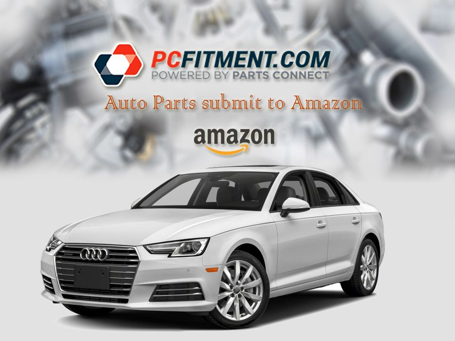 Some Important Tips to Sell Auto Parts Online | Online marketing and ...