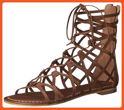 86ca6c2bbb25 Bernardo Women s Willow Gladiator Sandal