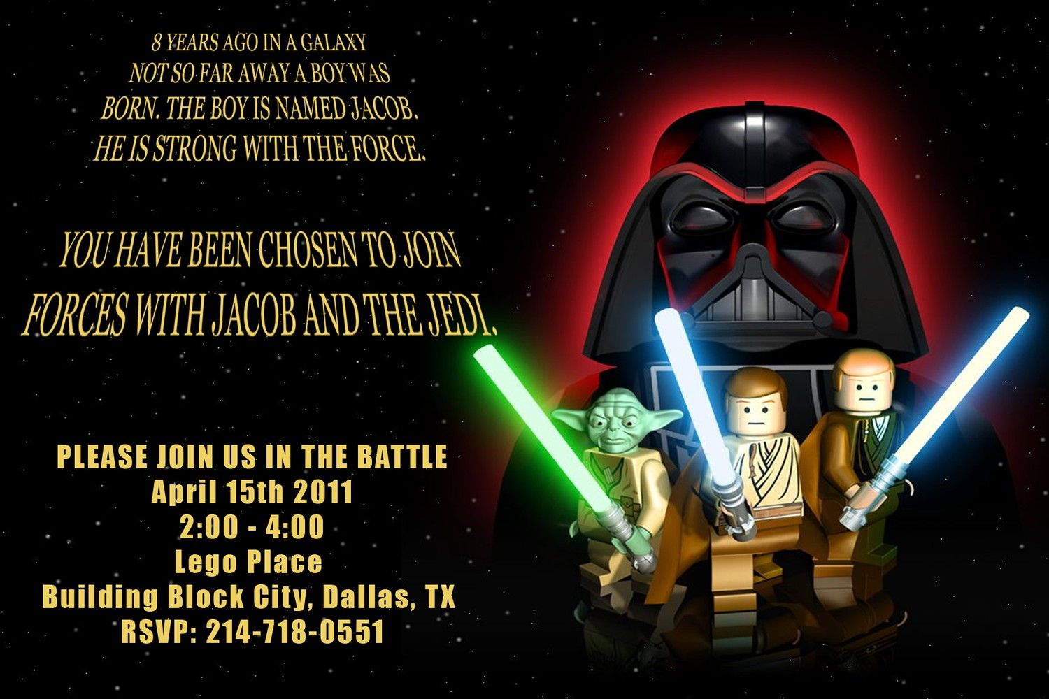 star-wars-party-invitations-battle-you-have-been-chosen-to-join ...