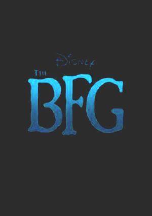 the bfg 2016 full movie free download