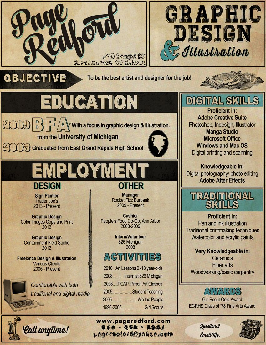 pin by style eyes on infographics graphic design cv graphic design