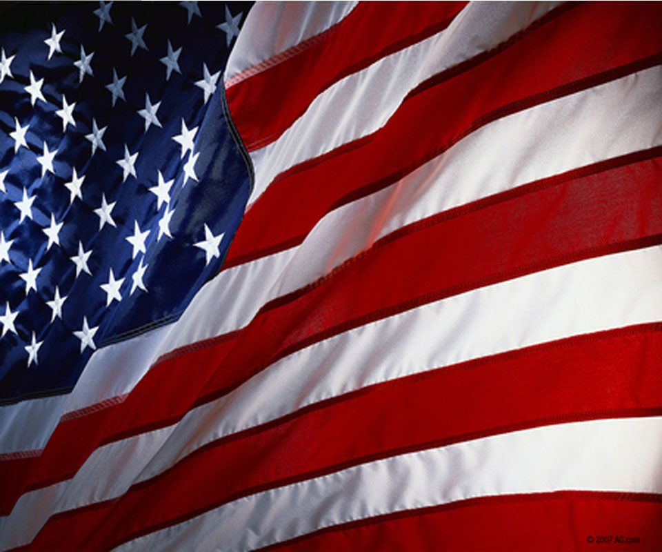 about the us flag American Flag Wallpaper Celebrate red , white - America Flag Background