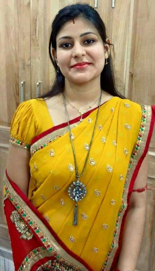 Pin By Bharat Hindusthani On Desi Bhabi In 2019  Indian -7625