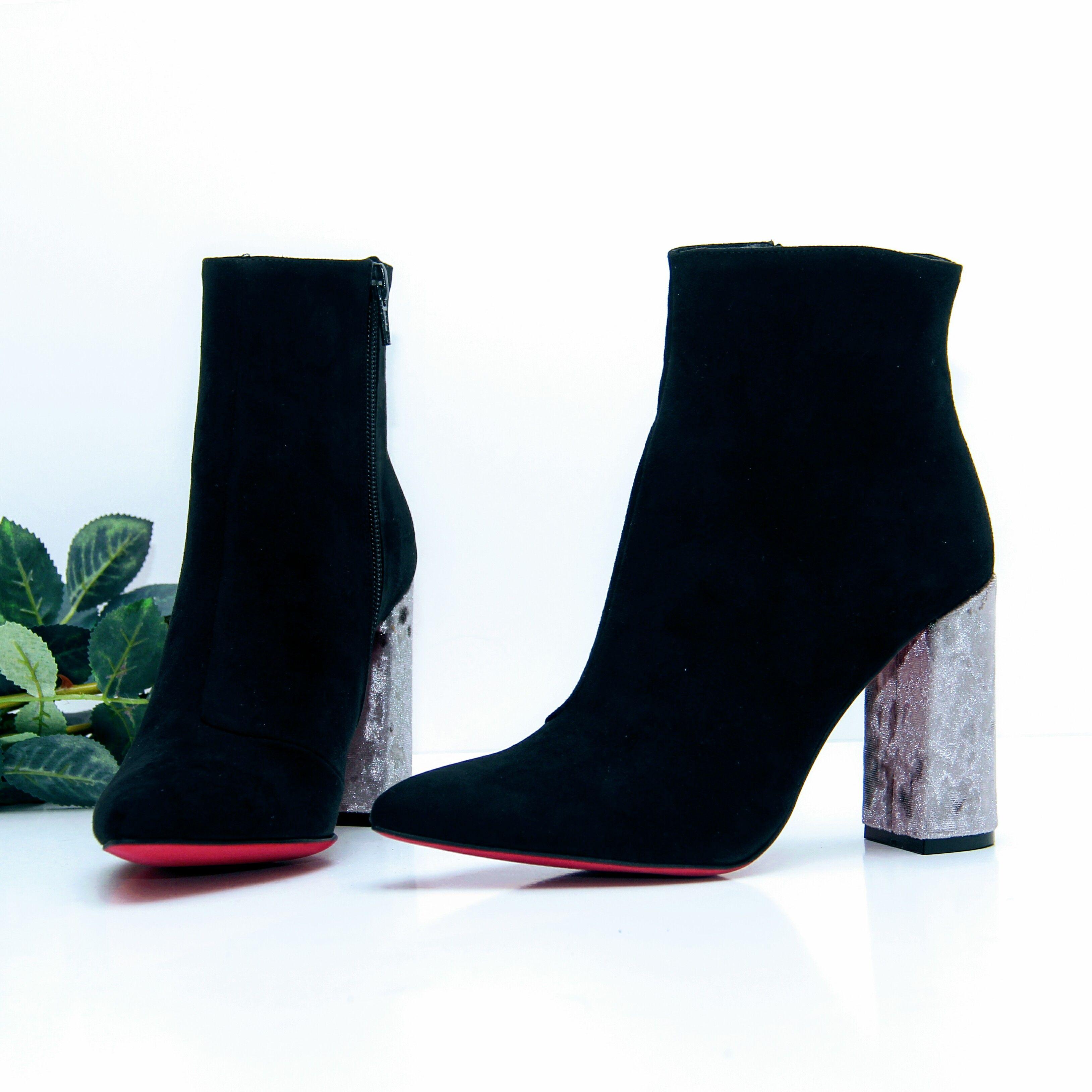 Feliz día de reyes! Ahora podéis disfrutar de estas preciosas Ángel Alarcón modelo 16738 868 con un 25% de descuento💕 shop online: https://www.zacaris.com/articulos/100035758.htm #zacaris #shoponline #boots #angelalarcon #shoesoftheday