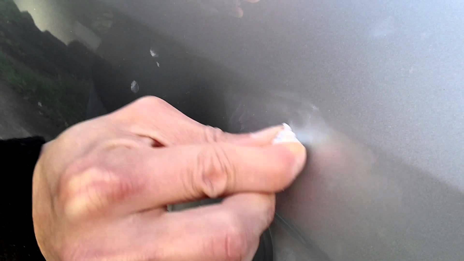 Pin On Diy