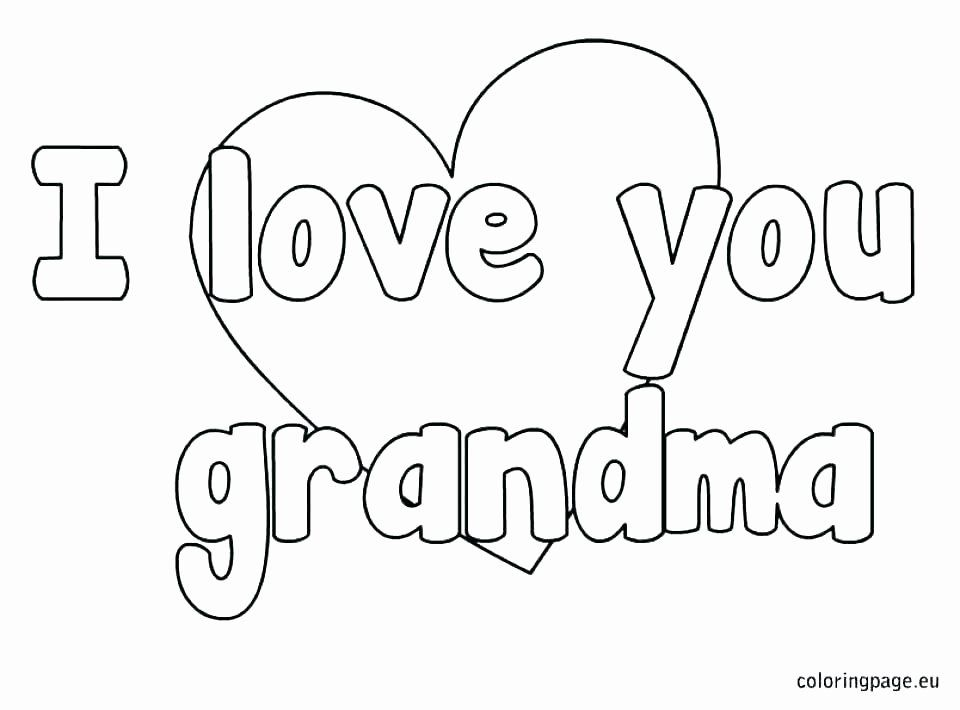 Guess How Much I Love You Coloring Book Elegant I Love You Printable Coloring Page Mothers Day Coloring Pages Birthday Coloring Pages Fathers Day Coloring Page