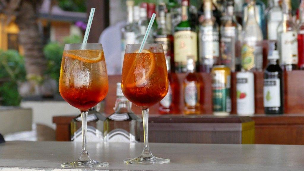 The Best Edinburgh Cocktail Bars   Cocktails, Brunch ...