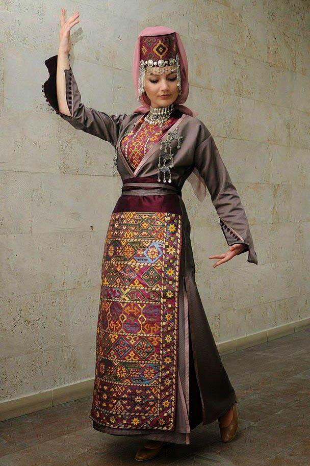 Resultado de imagen de armenios