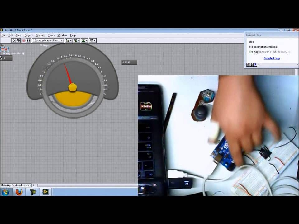 download labview arduino toolkit